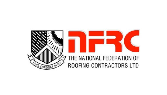 NFRC Accredited Roofing Contractor