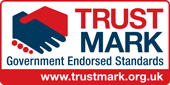 Trustmark Accredited Roofing Contractor