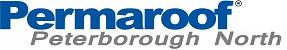 Permaroof Peterborough Logo