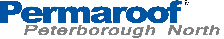 Permaroof Peterborough Roofing Services
