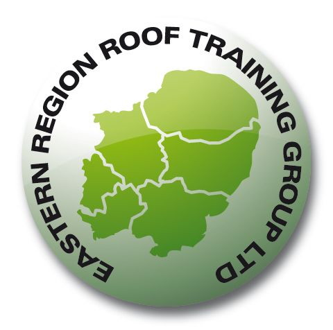 Eastern Region Roof Training Group